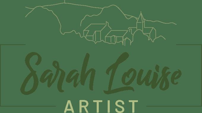 Sarah Louise Artist
